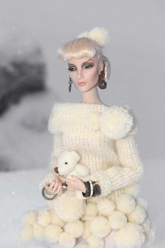Fashion Royalty - Sivu 2 Elise%20Polar%20p2