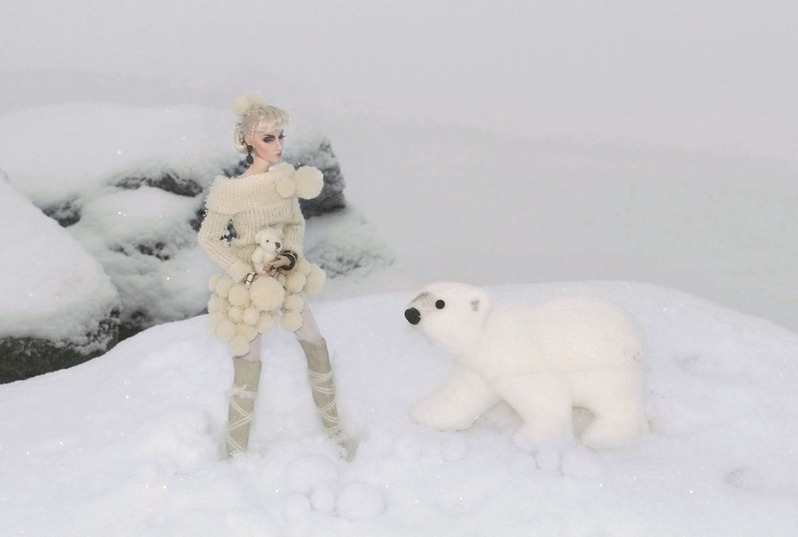 Fashion Royalty - Sivu 2 Elise%20Polar%20p3