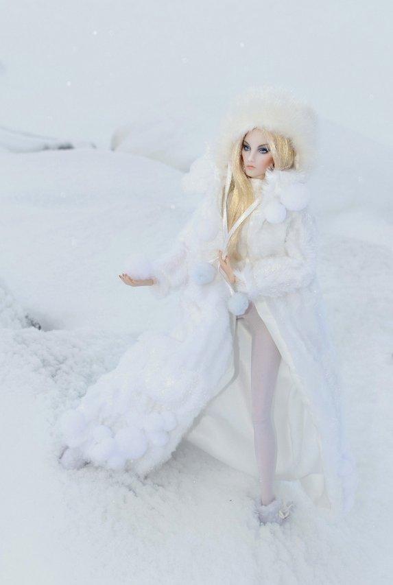 Fashion Royalty - Sivu 2 Elise%20deWinter%20s1
