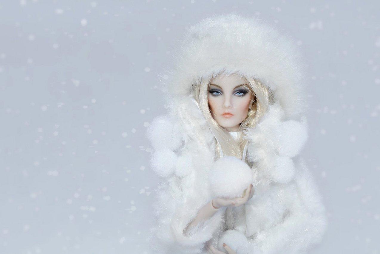 Fashion Royalty - Sivu 2 Elise%20deWinter%20s3