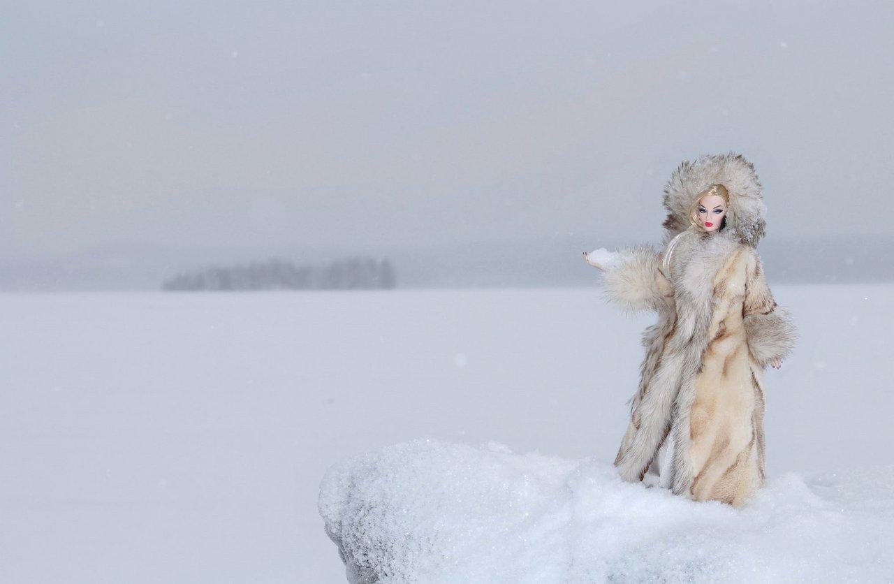 Fashion Royalty - Sivu 6 Eugenia%20Eldr%C3%BAn%20tL3a