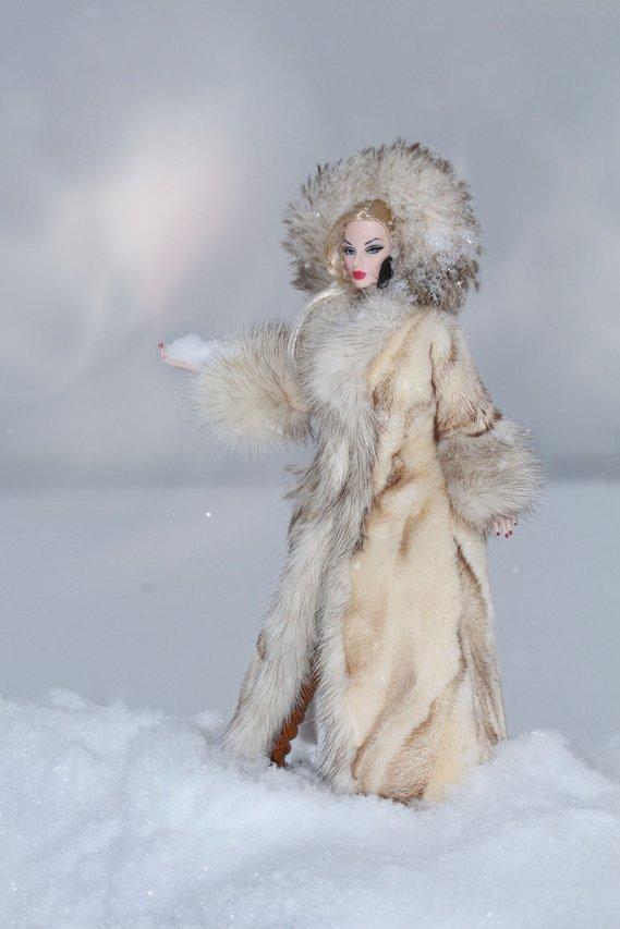Fashion Royalty - Sivu 6 Eugenia%20Eldr%C3%BAn%20tL4