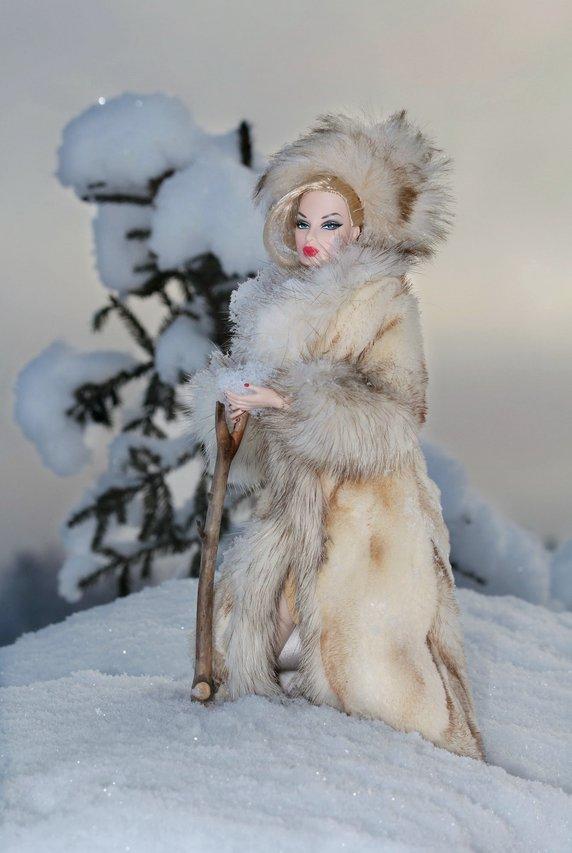 Fashion Royalty - Sivu 6 Eugenia%20Eldr%C3%BAn%20tP11