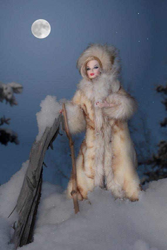 Fashion Royalty - Sivu 6 Eugenia%20Eldr%C3%BAn%20tP12m