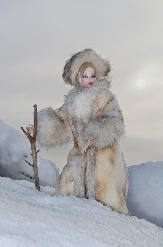 Fashion Royalty - Sivu 6 Eugenia%20Eldr%C3%BAn%20tP9