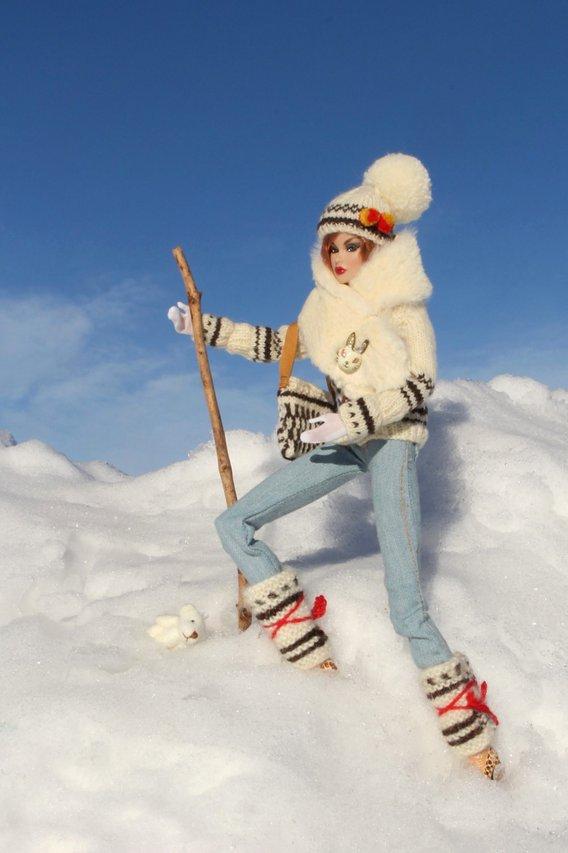 Fashion Royalty - Sivu 2 Vanessan%20Talvi%20l1