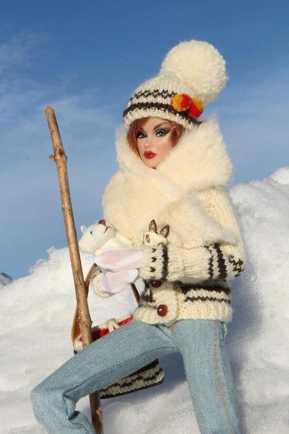 Fashion Royalty - Sivu 2 Vanessan%20Talvi%20l3