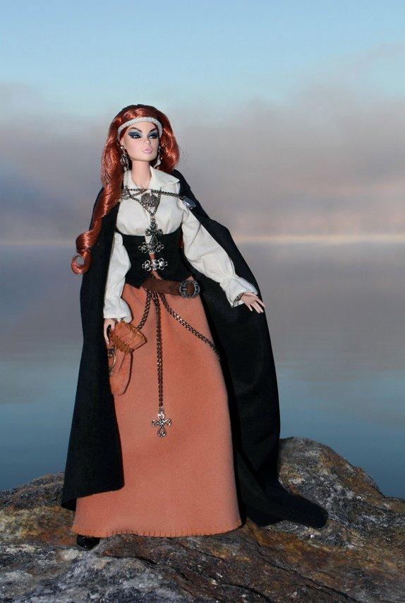 Fashion Royalty Vanessa%20Celtic%20L2