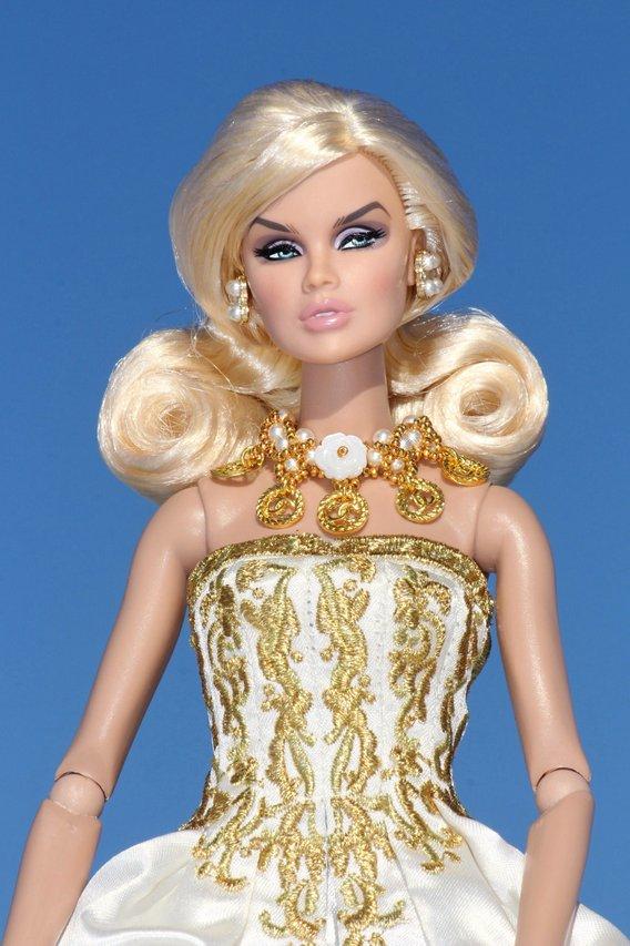 Fashion Royalty - Sivu 8 Vanessa%20Chameleon%20Ll3