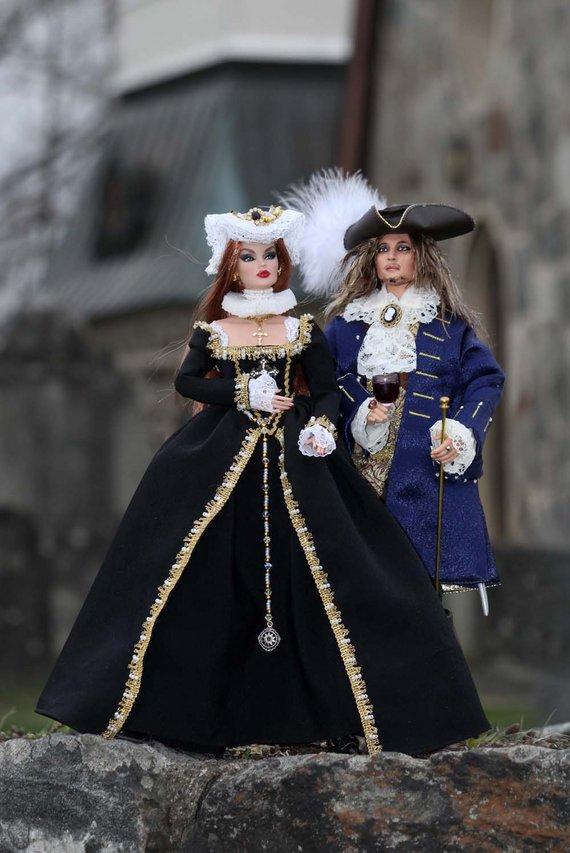 Fashion Royalty - Sivu 3 Vanessa%20Contessa%20s2b