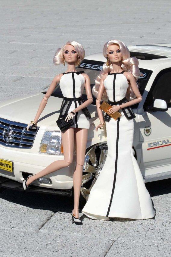 Fashion Royalty - Sivu 3 Vanessa%20Edge%20c1