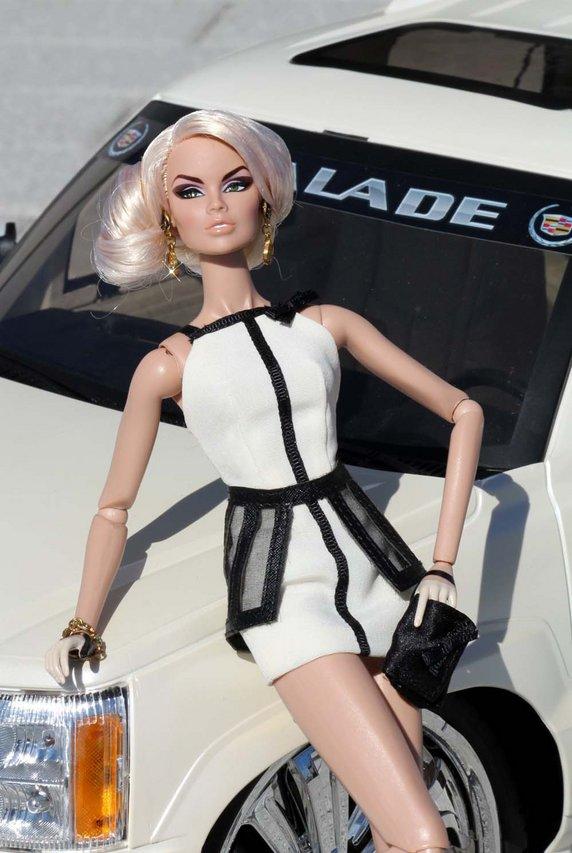 Fashion Royalty - Sivu 3 Vanessa%20Edge%20c5