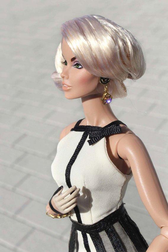 Fashion Royalty - Sivu 3 Vanessa%20Edge%20c6