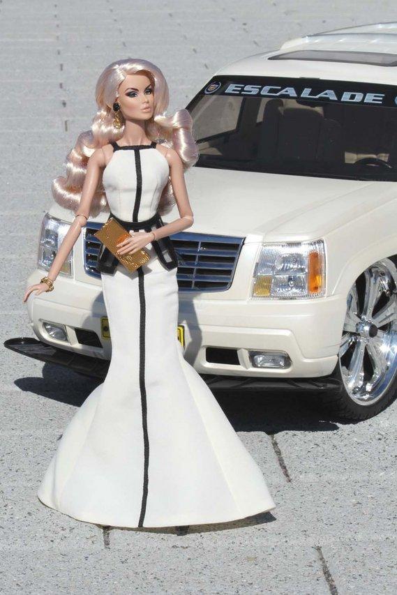 Fashion Royalty - Sivu 3 Vanessa%20Edge%20c8