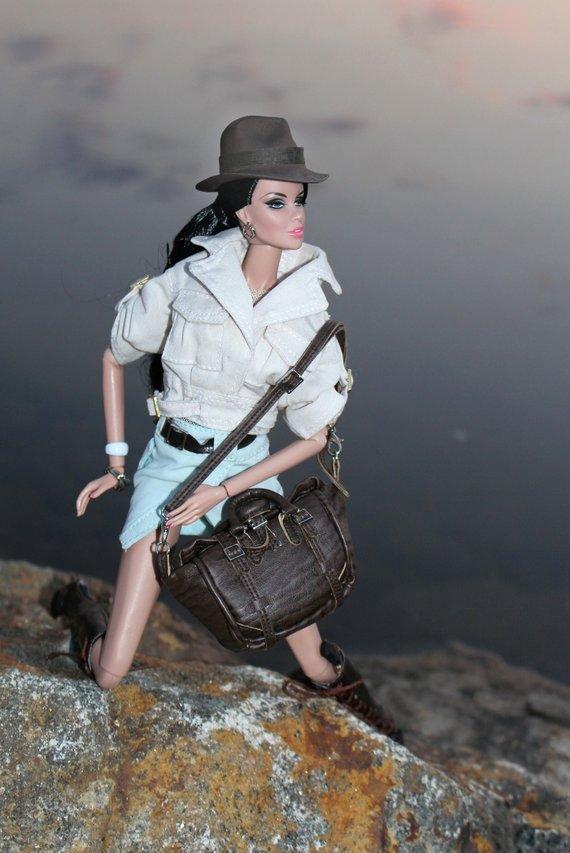 Fashion Royalty - Sivu 40 Vanessa%20Fashion%20Explorer18