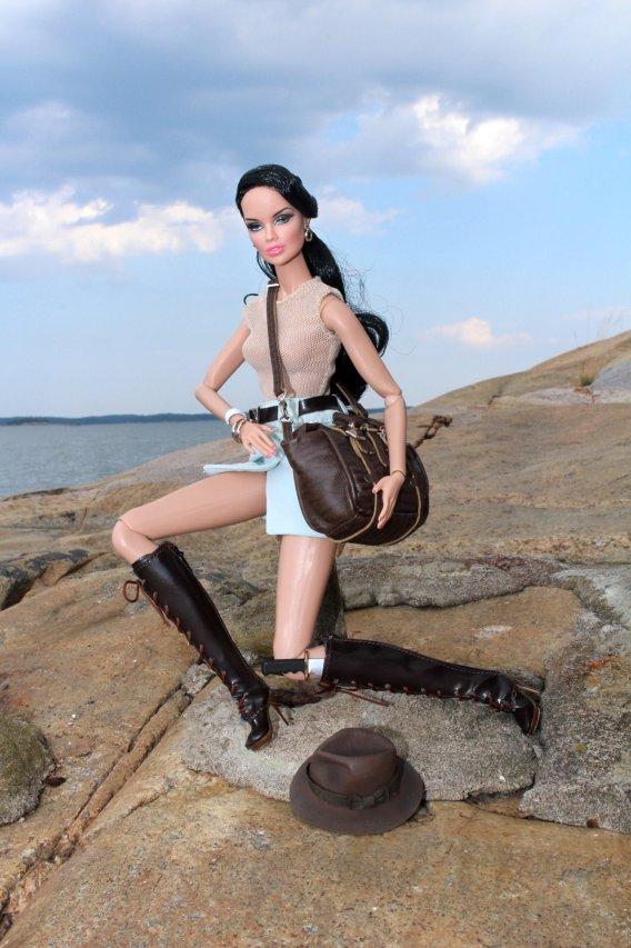 Fashion Royalty - Sivu 40 Vanessa%20Fashion%20Explorer27%20turku