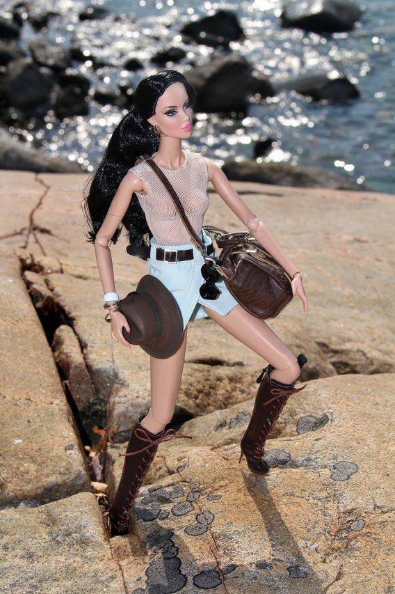 Fashion Royalty - Sivu 40 Vanessa%20Fashion%20Explorer38%20Turku