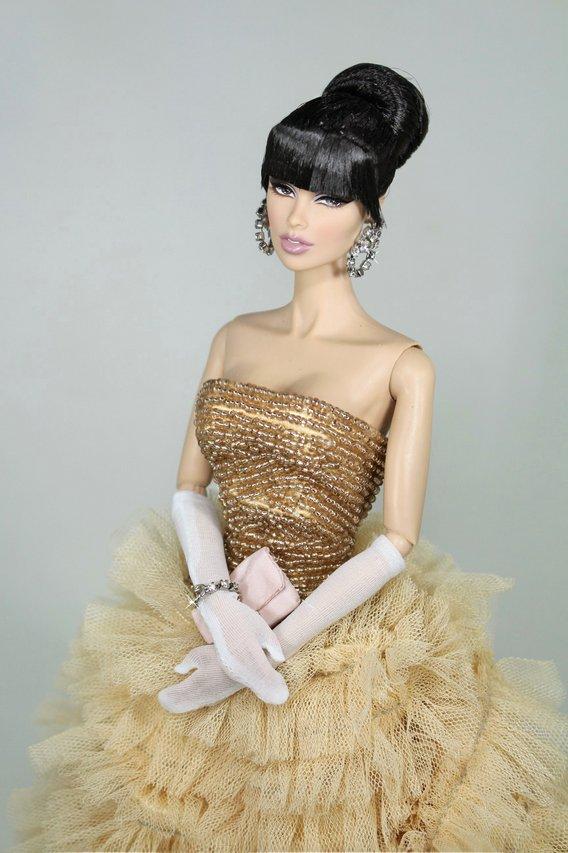Fashion Royalty - Sivu 2 Vanessa%20LuxLife%20t1