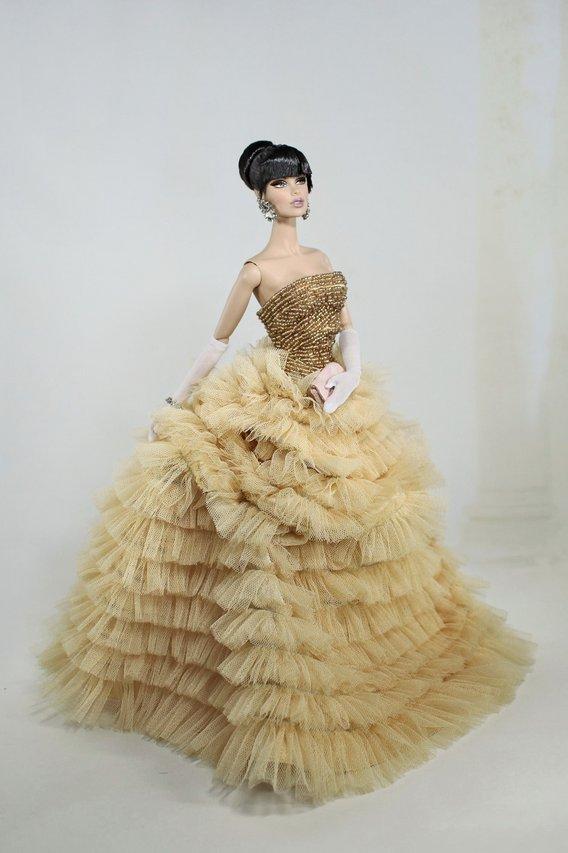 Fashion Royalty - Sivu 2 Vanessa%20LuxLife%20t3