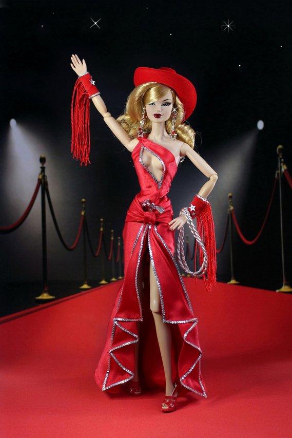 Fashion Royalty Veronique%20Dallas%20Darlin%20t1