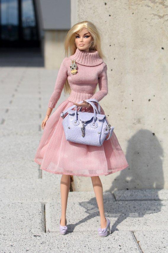 Fashion Royalty - Sivu 40 Veronique%20Haute%20Societe%20p1