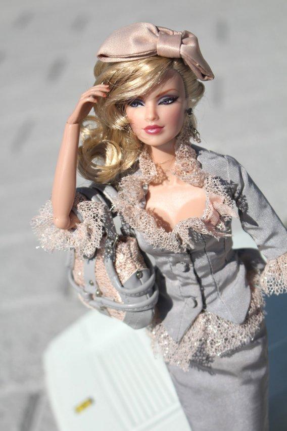 Fashion Royalty - Sivu 40 Veronique%20In%20Good%20Form5