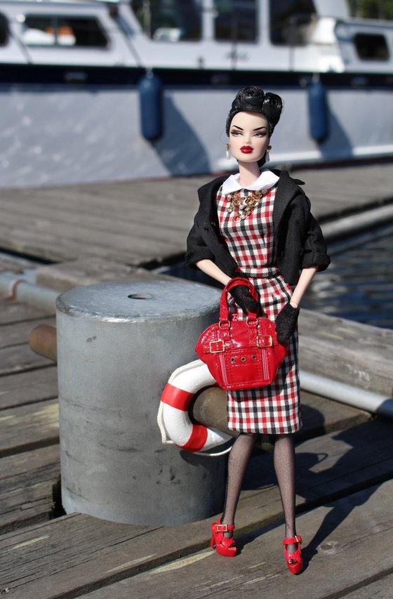 Fashion Royalty - Sivu 39 Veronique%20Mastermind%20V3