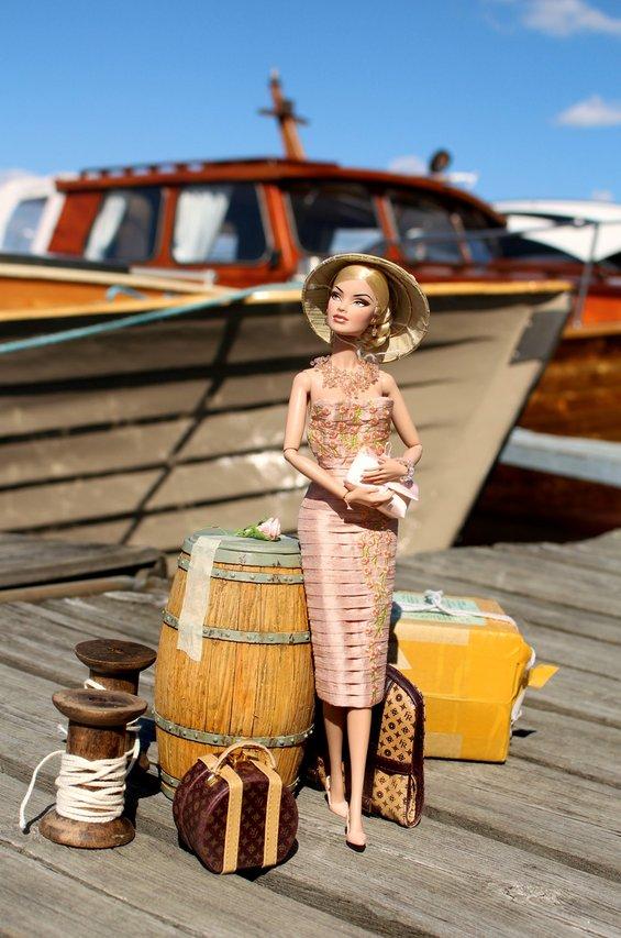 Fashion Royalty - Sivu 39 Veronique%20Sanghai%20in%20Bloom%20N1