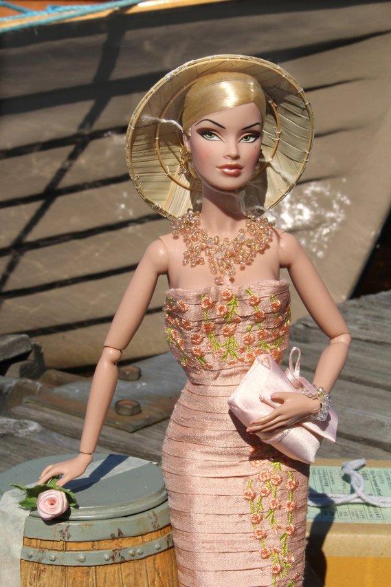 Fashion Royalty - Sivu 39 Veronique%20Sanghai%20in%20Bloom%20N4