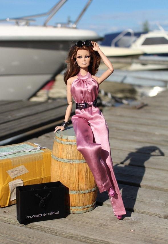 Fashion Royalty - Sivu 39 Veronique%20Style%20Councel2
