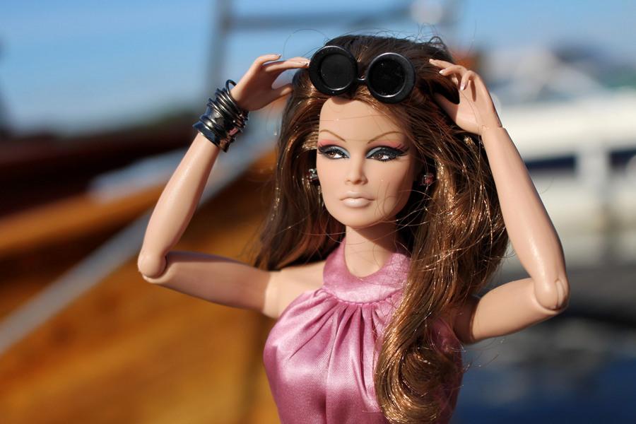 Fashion Royalty - Sivu 39 Veronique%20Style%20Councel5a