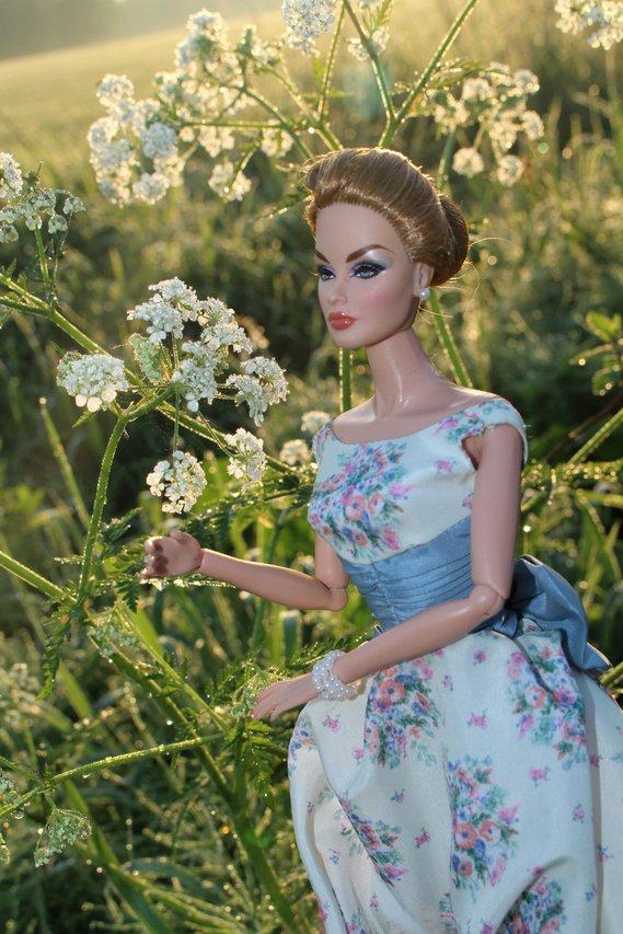 Fashion Royalty - Sivu 39 Veronique%20juhannus1