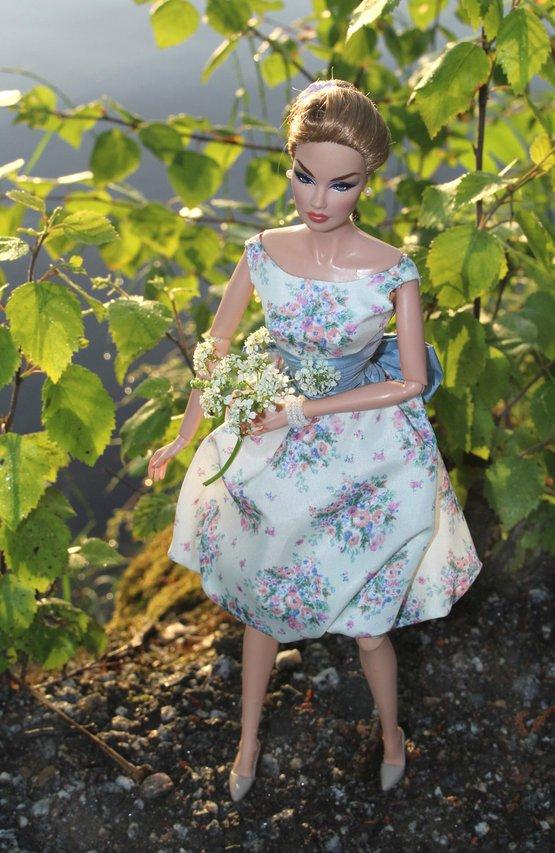 Fashion Royalty - Sivu 39 Veronique%20juhannus3