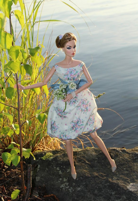 Fashion Royalty - Sivu 39 Veronique%20juhannus6