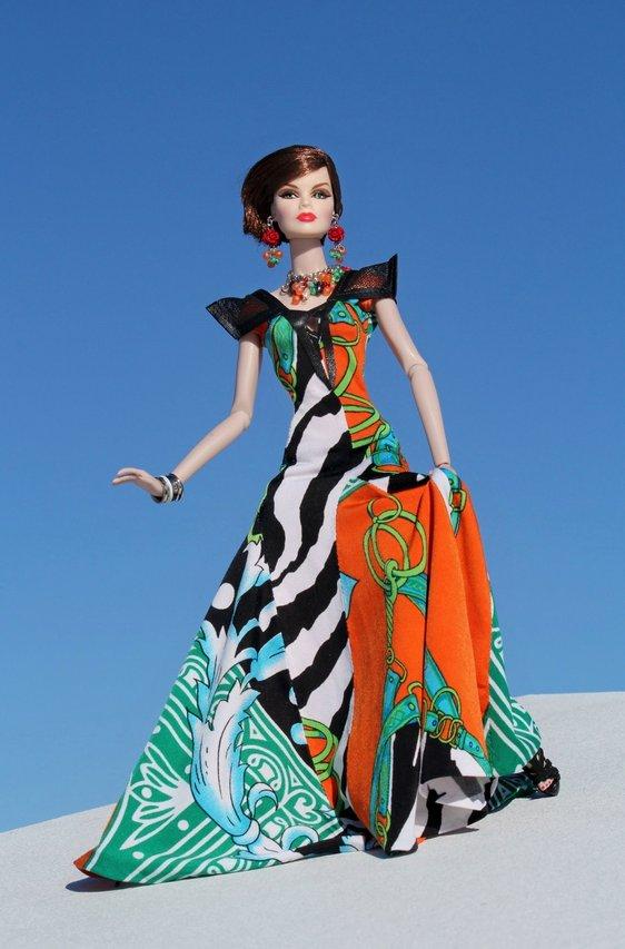 Fashion Royalty - Sivu 6 Veronique%20FullSpectrum%20CdPL1