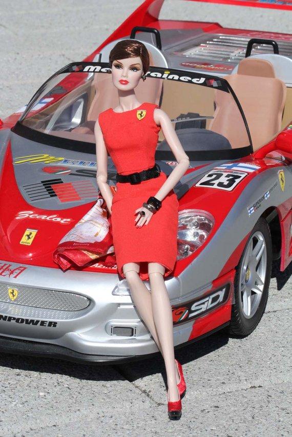 Fashion Royalty - Sivu 3 Veronique%20FullSpecturm%20F1