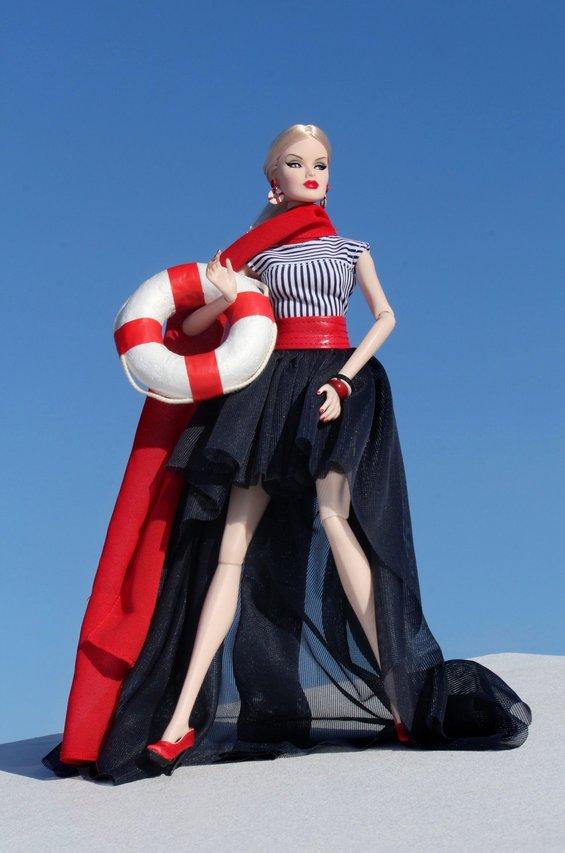 Fashion Royalty - Sivu 6 Veronique%20RoyalMarine%20L1