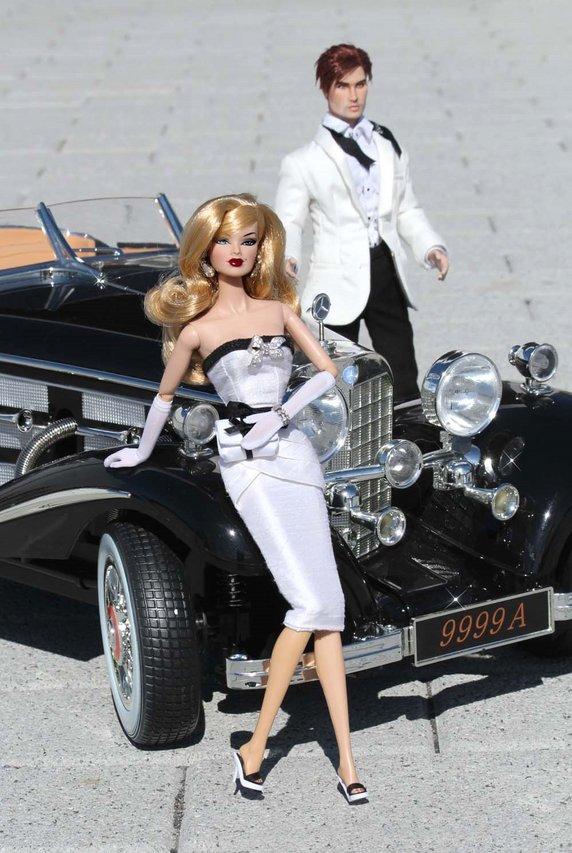 Fashion Royalty - Sivu 3 Veronique%20SoundAdvice%20Poesie%20mb4