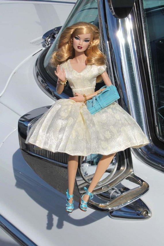 Fashion Royalty - Sivu 3 Veronique%20SoundAdvice%20buick2
