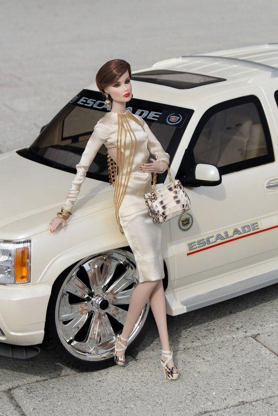 Fashion Royalty - Sivu 3 Veronique%20Spine%20c1
