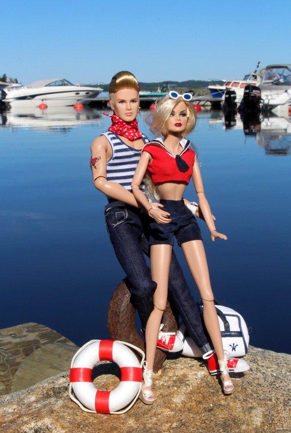 Fashion Royalty - Sivu 39 Auden%20All%20Sailing5%20veronique
