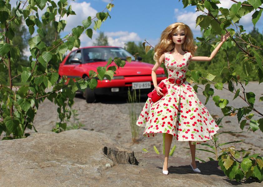 Fashion Royalty - Sivu 39 Veronique%20Cherry2%20mazda