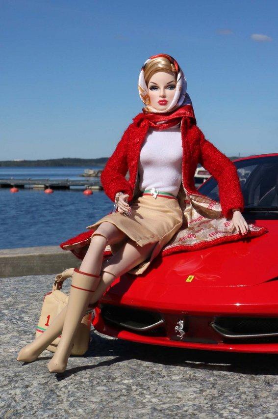 Fashion Royalty - Sivu 6 Ferrari458Spider%20EugeniaRG%20L1