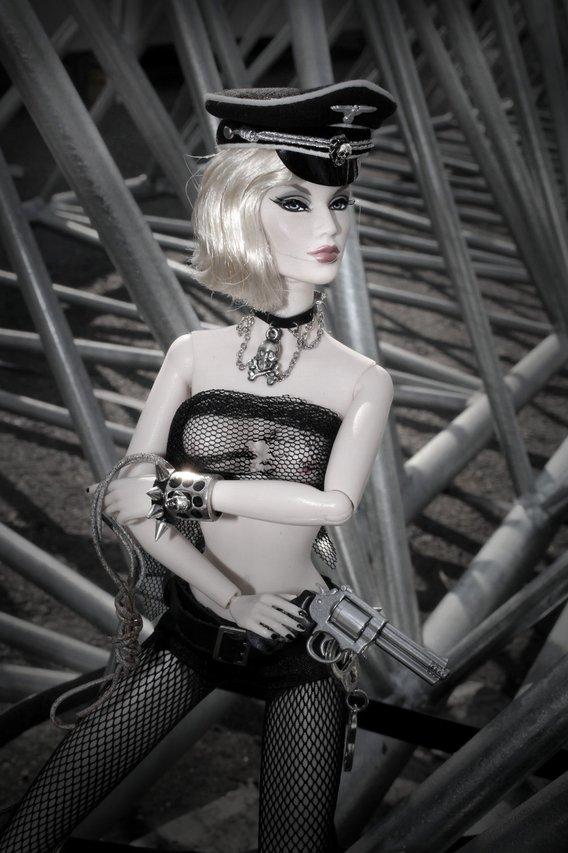 Fashion Royalty Dominne%20u2b