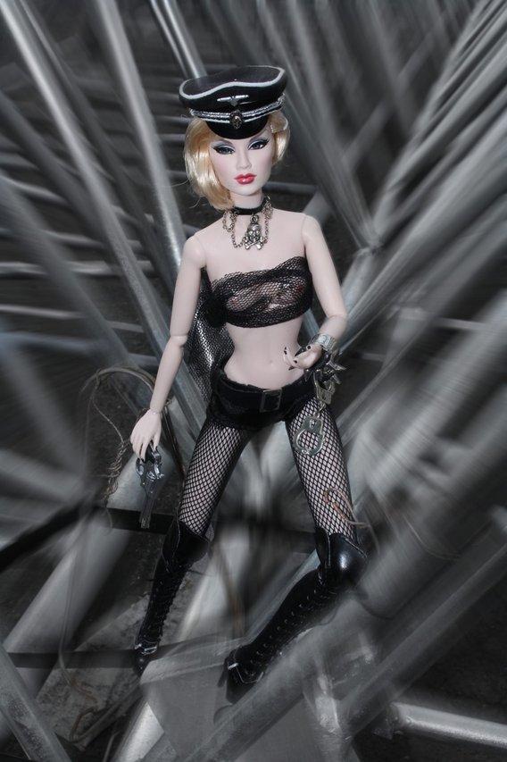 Fashion Royalty Dominne%20u6