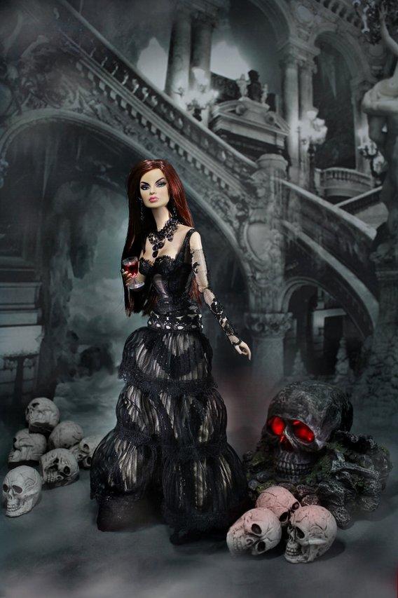 Fashion Royalty Lady%20Eugenia3a
