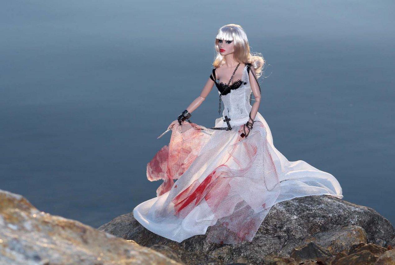 Fashion Royalty - Sivu 3 Natalia%20TheBride%20L4