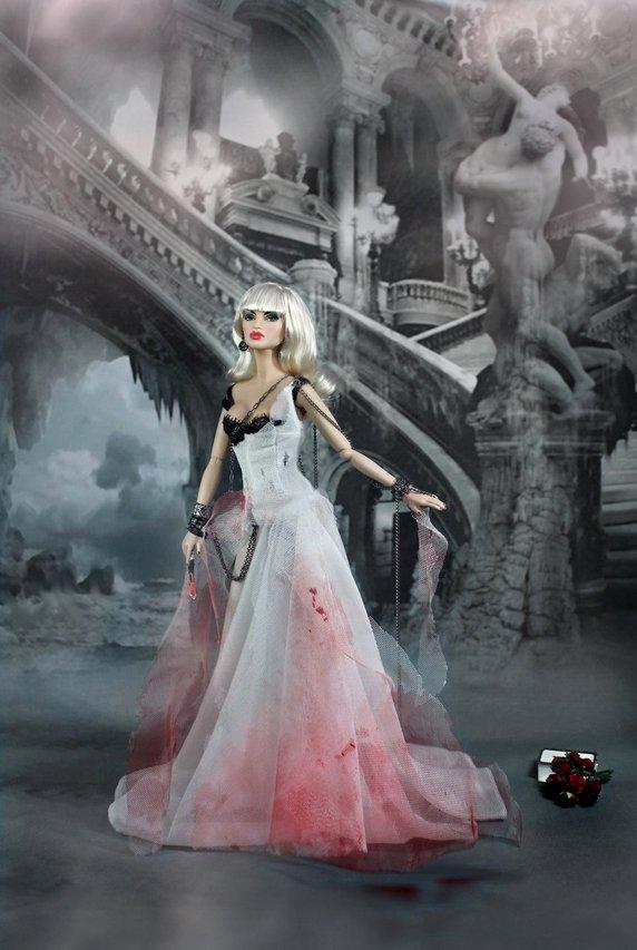 Fashion Royalty Natalia%20the%20Bride3b