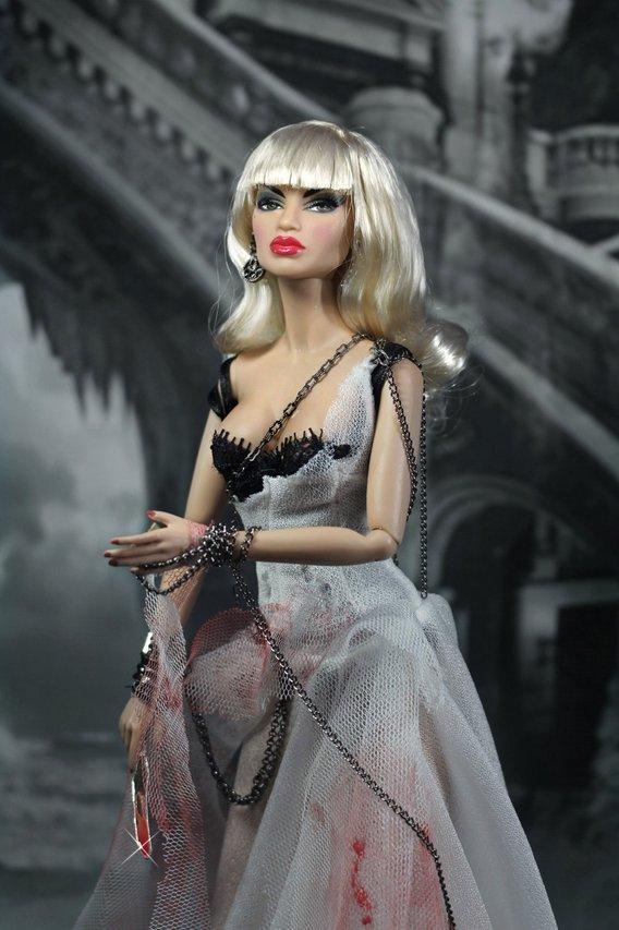 Fashion Royalty Natalia%20the%20Bride4b