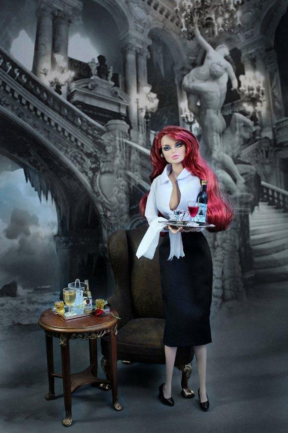 Fashion Royalty Vanessa%20the%20Waitress%20t1